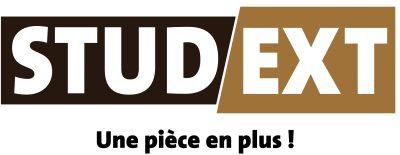 logo studext