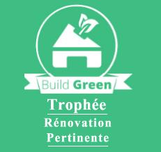 bandeau-article-concours-built green